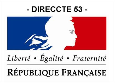 logo_direccte_pays_de_loire