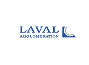 laval-agglomeration