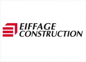 logo_eiffage_construction