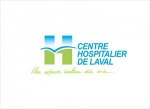 logo_CH_laval