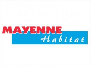 logo_mayenne_habitat