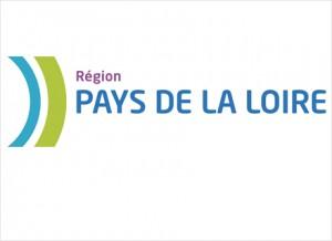 logo_pays_loire