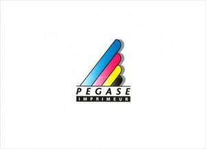 logo_pegase_imprimeur