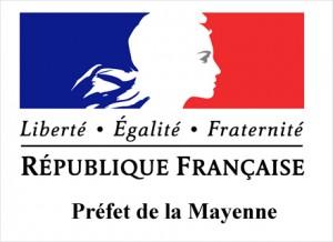 logo_prefet_mayenne