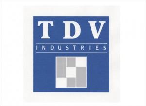 logo_tdv