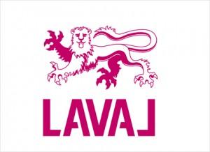 logo_ville_laval