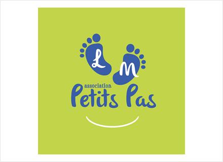 logo_LM_petits_pas
