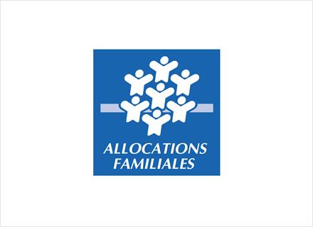 logo_caf_mayenne