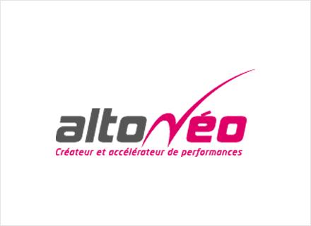 logo_altoneo