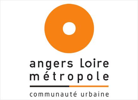 logo_angers_loire_metropole