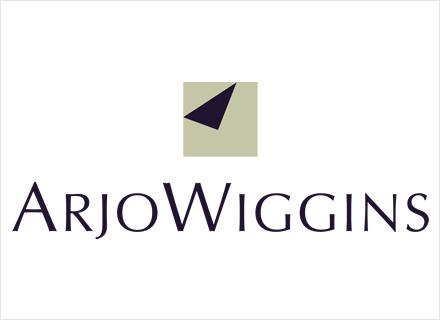 logo_arjowiggins