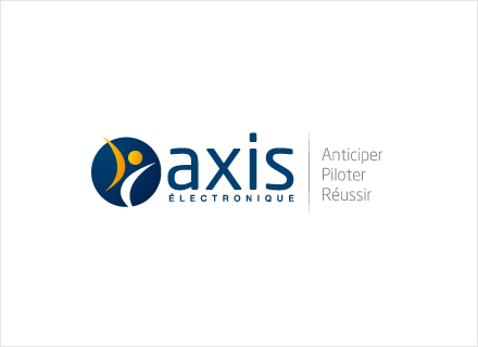 logo_axis_electronique