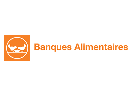 logo_banque_alimentaire