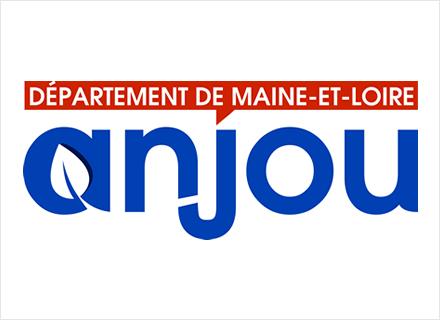logo_conseil_departemental_maine_loire