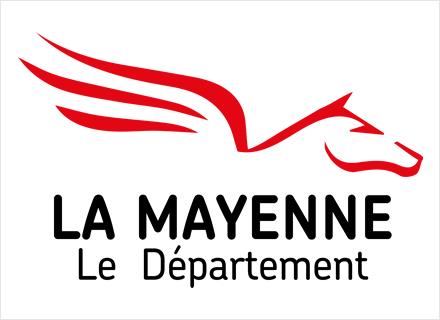 logo_conseil_departemental