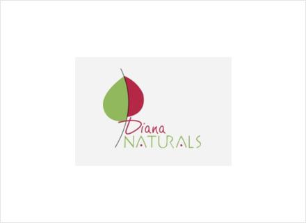 logo_diana_naturals