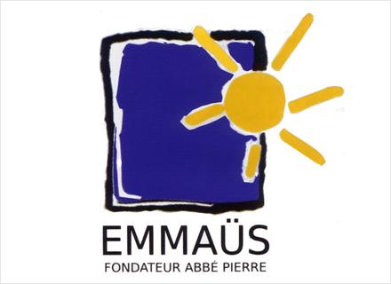 logo_emmaus