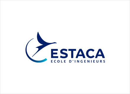 logo_estaca