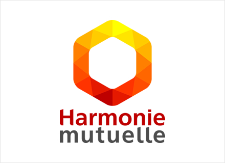 logo_harmonie_mutuelle