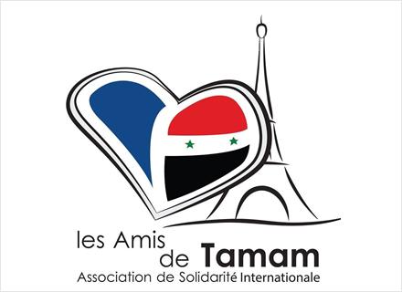 logo_amis_tamam