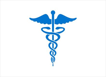 profession libérale médecin
