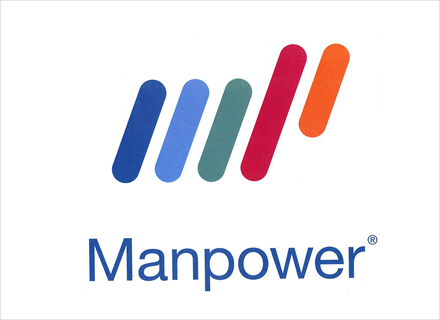 logo_manpower