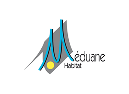 logo_meduane_habitat