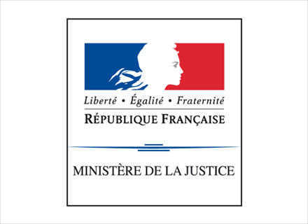logo_ministere_justice