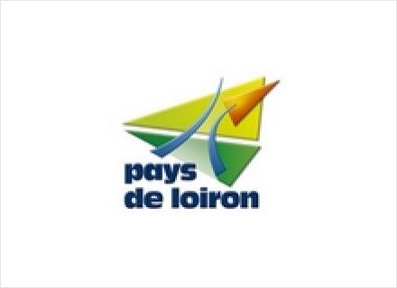 logo_pays_loiron