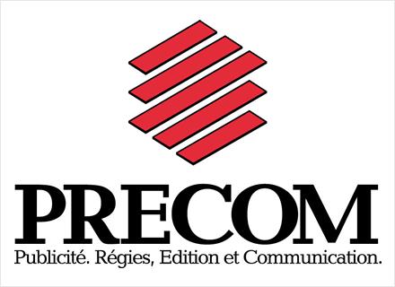logo_precom