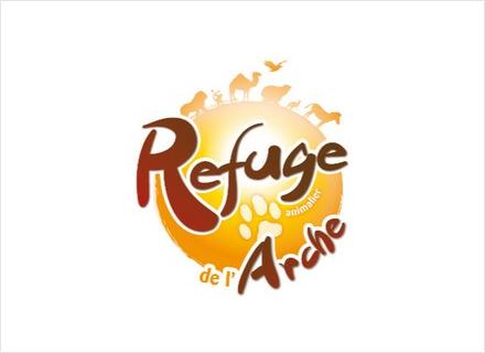 logo_refuge_de_arche