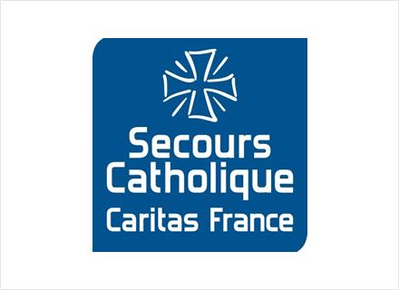 logo_secours_catholique