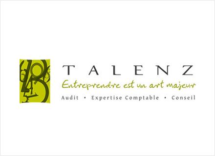 logo_sofidem