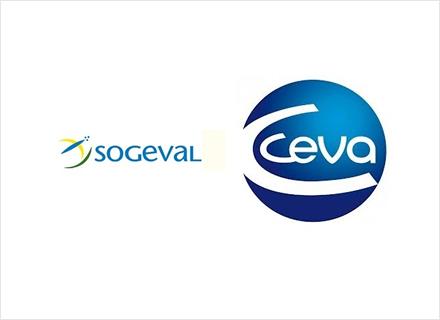 logo_ceva_sogeval