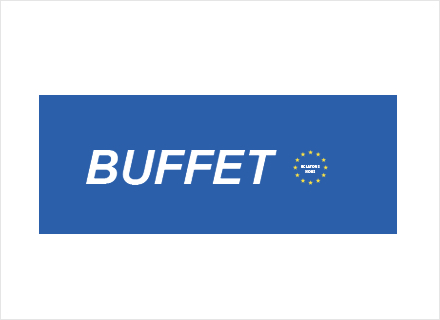 logo_transports_buffet