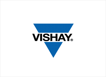 logo_vischay_mcb