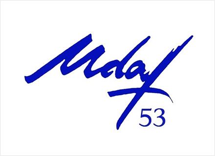 logo_udaf_53