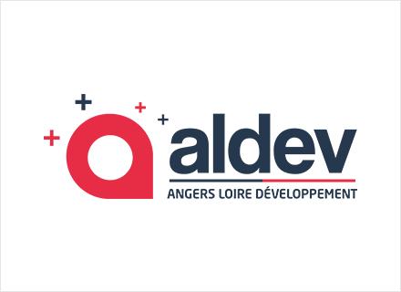 logo_thiriet