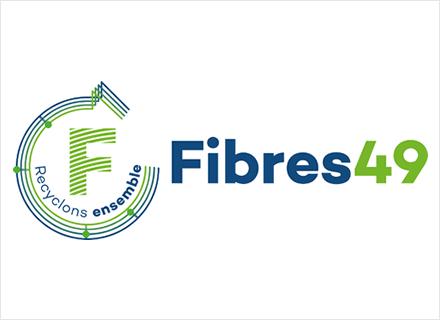 réseau fibres 49