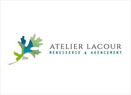 témoignage Atelier Lacour